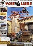 Voie Libre France  Bild