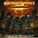 Apocalypse Vol.6
