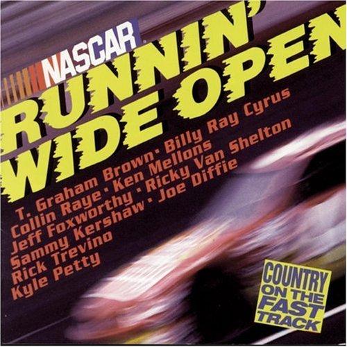 nascar-runnin-wide-open-by-various-artists