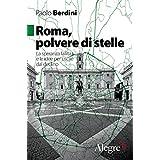 Berdini Paolo (Autore) Acquista:   EUR 7,99
