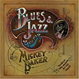 Blues & Jazz Guitar