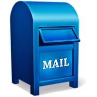 Tu Mail