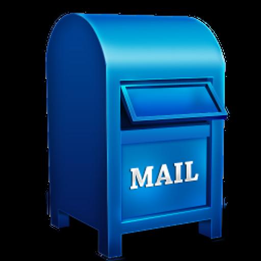 tu-mail