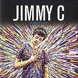 Jimmy C : Au coeur de la nuit