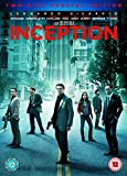 Inception (Two-Disc Special Edition) [DVD] [2010]