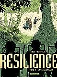 vignette de 'Résilience n° 2<br /> La vallée trahie (Augustin Lebon)'