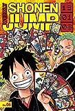 Weekly Shonen Jump Vol. 308: 01/08/2018
