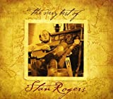 Stan Rogers Musica Country