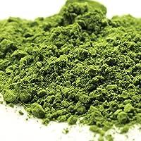 Premium Organic Matcha Green Tea Powder Uji Kyoto Japan (2oz)