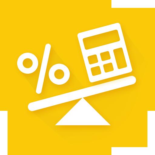 Deal Discount Calculator (Coupon-calculator App)