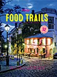 Food Trails (Lonely Planet) - Best Reviews Guide