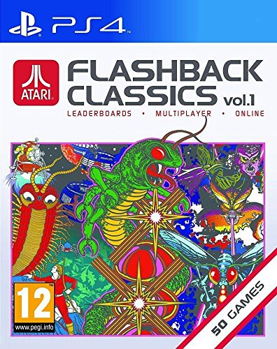 atari-classics-vol-1-1-ps4-blu-ray-disc