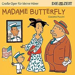madame-butterfly-zeit-edition-grosse-oper-fr-kleine-hrer