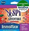 Vtech InnoTab Software - I Spy Adventure