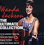 Ultimate Collection,the