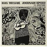 Jedermann Remixed ? the Soundt [Vinyl LP] [Vinyl LP] [Vinyl LP] [Vinyl LP]