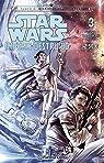 Star Wars Imperio Destruido  nº 03/04