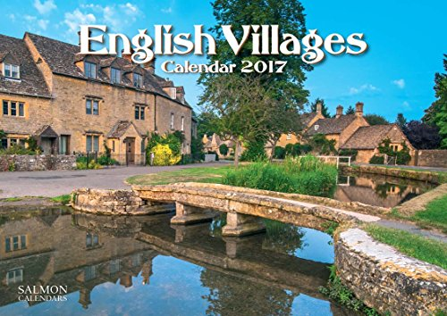 613YDhwDjwL - THE MOST BEAUTIFUL ENGLISH VILLAGES PICTURES STUNNING ENGLISH COUNTRY TOWNS IMAGES