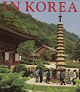 In Korea