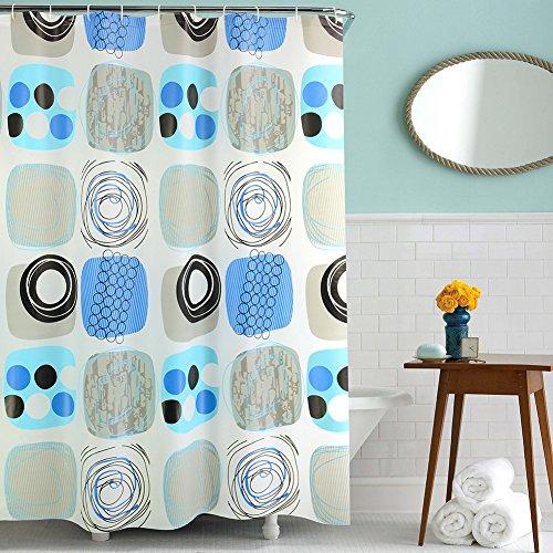 wasserdicht-vorhang-dekorationswand-dusche-badewanne-vorhang-peva-photo-color-8-180200cm-70877874inc