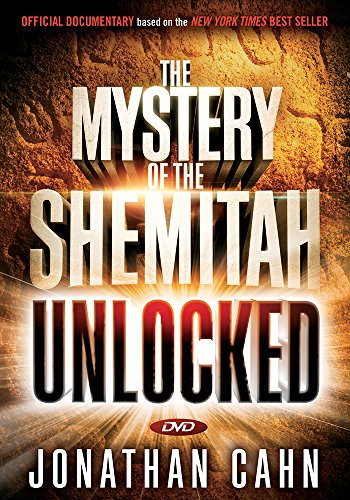 the-mystery-of-the-shemitah-unlocked