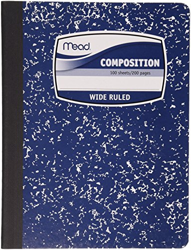 mead-composition-wide-ruled-notebook-975x75-100-sheets