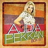 Ajda Pekkan Box Set