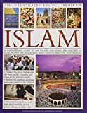 Illustrated Encyclopedia of Islam