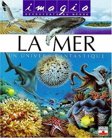"""<a href=""""/node/15183"""">La mer</a>"""