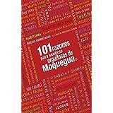 101 razones para sentirse orgullosos de Moquegua