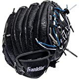 Franklin Sports Novaweb Custom Series Baseball Gloves