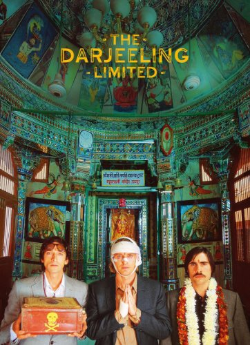 the-darjeeling-limited-ov
