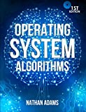 Operating System Algorithms