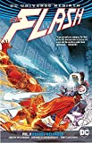 The Flash 3: Rogues Reloaded - Rebirth