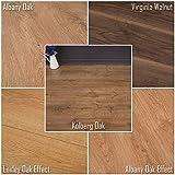 Hohe Qualität Günstigen Preisen. Wohnzimmer Laminat 7mm Stärke * Exklusive Farben und Samples *