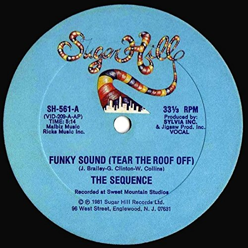 Funk-You-UpFunky-Sounds-Tear-the-Roof-Off-Vinyl-Single
