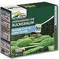 Cuxin Buchsbaumdünger, 3 kg Heckendünger von Cuxin bei Du und dein Garten