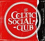 Fom Babylon to Avalon | The |Celtic Social Club