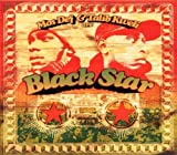 Mos Def and Talib Kweli are Black Star by King