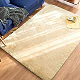OSJCYASBZ Einfache Moderne matten Living Room,Schlafzimmer,Bedside matten die küche bodenmatte wasserabsorbierenden Nicht sliping badvorleger-G 80x120cm(31x47inch)