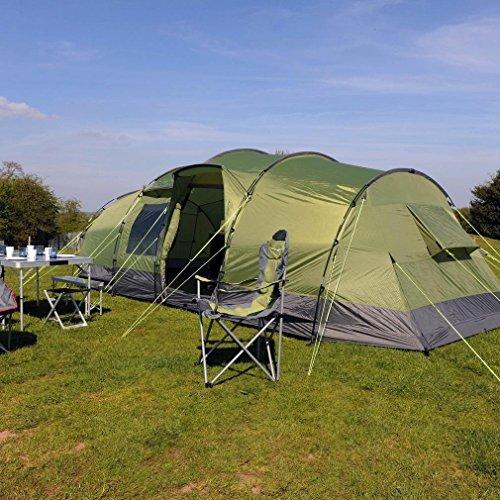 Eurohike-Buckingham-Elite-8-Tent