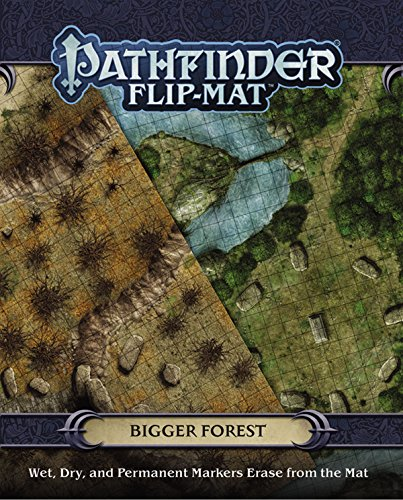 pathfinder-flip-mat-bigger-forest