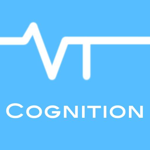 Vital Tones Kognition Pro