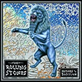 Bridges To Babylon (2009 Re-Mastered)