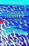 Nachtlichter von Amy Liptrot