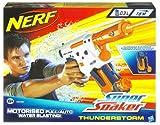 Geschenkidee Osterspiele & Spielzeug - Wasserpistole - Super Soaker Thunder Storm