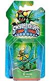 Skylanders Trap Team: Single High Five