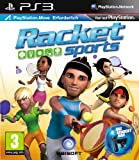 Racket [AT PEGI] - [PlayStation 3]