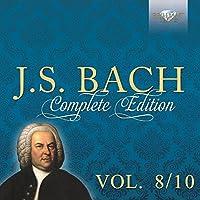 Jesu, meine Freude, BWV 227: V. Chorale. Verse (227 Matt)