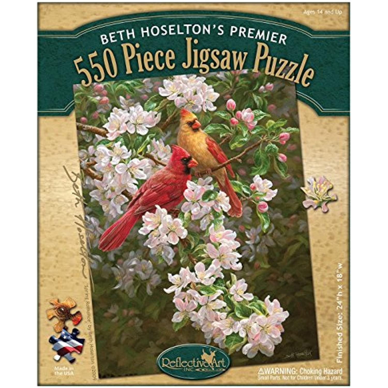 SunsOut May Freedom Fly Forever Puzzle Jigsaw Puzzle Forever (550-Piece) by SunsOut 1fa26e